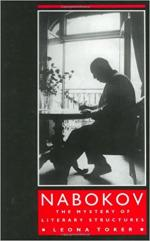 Nabokov: The Mystery of Literary Structures