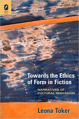 Towards the Ethics of Form in Fiction